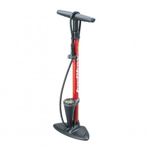 Go to the product Pump Topeak Joeblow Max HP red 2020