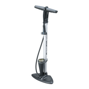 Go to the product Pump Topeak Joeblow Max HP silver 2020