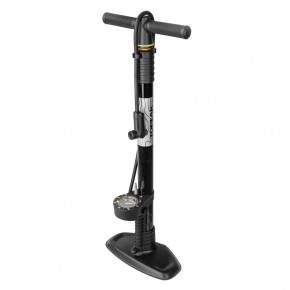 Go to the product Pump Topeak Joeblow Mountain X 2020