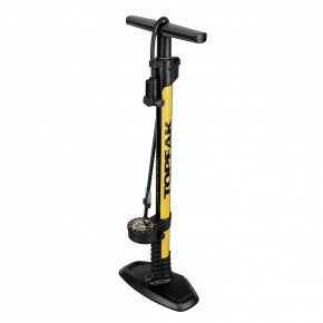 Go to the product Pump Topeak Joeblow Sport 2Stage 2020