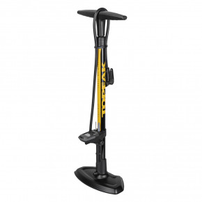 Go to the product Pump Topeak Joeblow Sport Digital 2020
