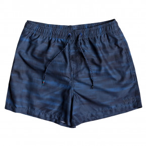 Prejsť na produkt Boardshortky Quiksilver Acid Volley 15 electric royal 2019