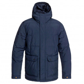 Go to the product Quiksilver Barrington navy blazer 2019