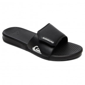 Go to the product Quiksilver Bright Coast Adjust black/white/black 2020