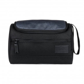 Go to the product Toiletry bag Quiksilver Capsule II black 2020