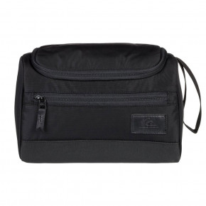 Go to the product Toiletry bag Quiksilver Capsule II black 2019