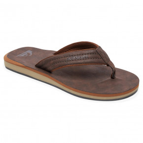 Go to the product Flip-Flops Quiksilver Carver Nubuck 2020