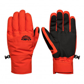 Go to the product Gloves Quiksilver Cross pureed pumpkin 2020/2021