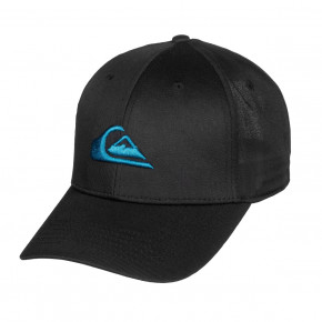 Go to the product Cap Quiksilver Decades tarmac 2021