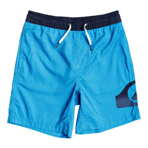 Go to the product Boardshorts Quiksilver Dredge Volley Youth 15 bilthe 2020