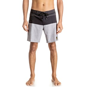 Go to the product Boardshorts Quiksilver Everyday Blocked Vee 17 quiet shade 2017