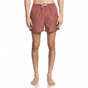 Přejít na produkt Boardshortky Quiksilver Everyday Volley 15 apple butter heather 2020