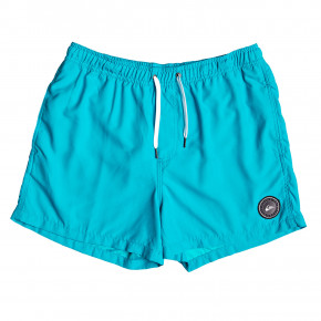 Prejsť na produkt Boardshortky Quiksilver Everyday Volley 15 atomic blue 2019