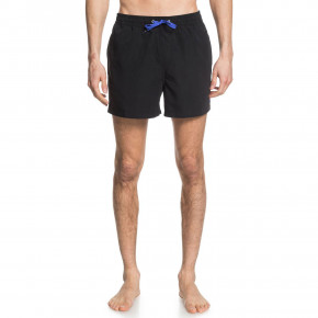 Go to the product Boardshorts Quiksilver Everyday Volley 15 black 2020
