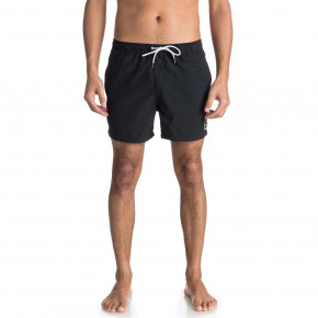 Go to the product Boardshorts Quiksilver Everyday Volley 15 black 2018