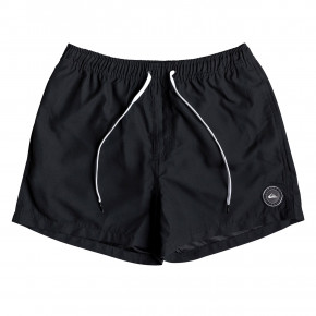 Go to the product Boardshorts Quiksilver Everyday Volley 15 black 2019