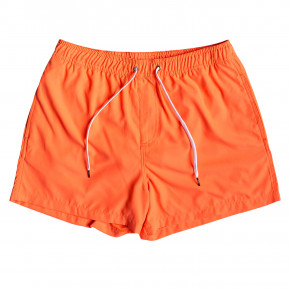 Go to the product Boardshorts Quiksilver Everyday Volley 15 fiery coral 2019