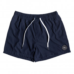 Go to the product Boardshorts Quiksilver Everyday Volley 15 navy blazer 2019