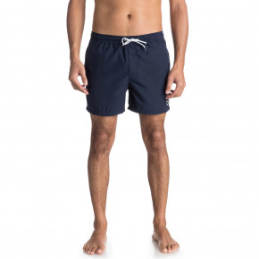 Go to the product Boardshorts Quiksilver Everyday Volley 15 navy blazer 2018