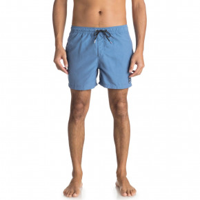 Prejsť na produkt Boardshortky Quiksilver Everyday Volley 15 real teal 2018