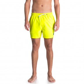 Přejít na produkt Boardshortky Quiksilver Everyday Volley 15 safety yellow 2018