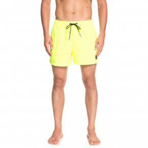 Prejsť na produkt Boardshortky Quiksilver Everyday Volley 15 safety yellow 2020