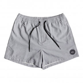Go to the product Boardshorts Quiksilver Everyday Volley 15 sleet 2019