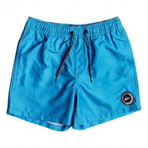 Přejít na produkt Boardshortky Quiksilver Everyday Volley Youth 13 atomic blue 2018