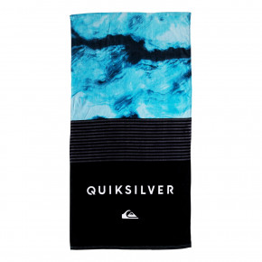 Go to the product Quiksilver Freshness Towel iron gate 2018