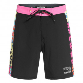 Go to the product Boardshorts Quiksilver Highline Arch Pop 18 black 2019