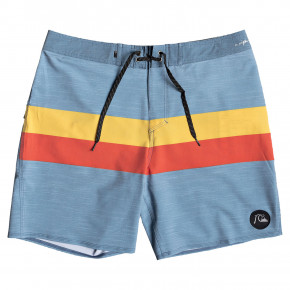 Go to the product Boardshorts Quiksilver Highline Seasons 18 stellar 2019