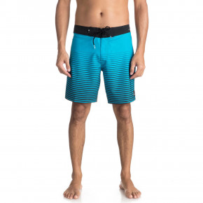 Przejść do produktu Boardshorts Quiksilver Highline Sound Wave 18 atomic blue 2018