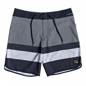 Go to the product Boardshorts Quiksilver Highline Tijuana 18 navy blazer 2019