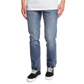Go to the product Jeans Quiksilver Modern Wave Aged aged 2020