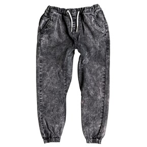 Go to the product Pants Quiksilver Outta My Way Boy tarmac 2016