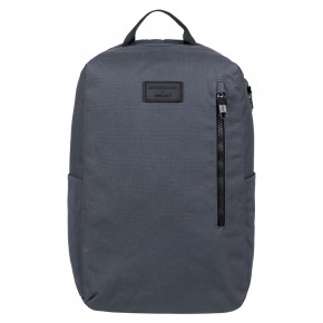 Go to the product Backpack Quiksilver Pacsafe X QS Backpack iron gate 2020