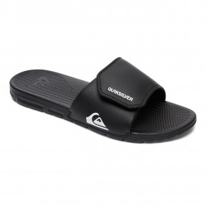 Go to the product Quiksilver Shoreline Adjust black/white/black 2019