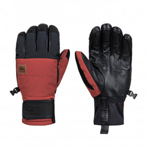 Go to the product Gloves Quiksilver Squad barn red 2019/2020