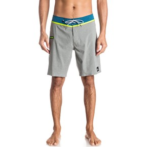 Go to the product Boardshorts Quiksilver The Vee 19 quiet shade 2017