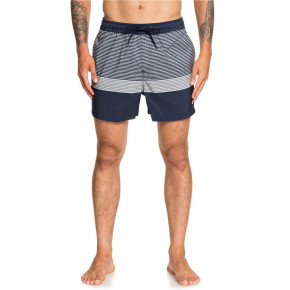 Go to the product Boardshorts Quiksilver Tijuana Volley 15 midnight navy 2020