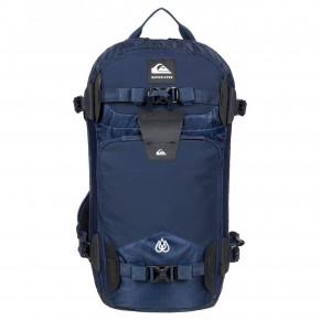 Go to the product Snowboard backpack Quiksilver Tr Platinum 2020/2021