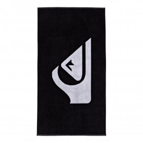 Go to the product Quiksilver Woven Logo black 2020