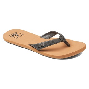 Go to the product Flip-Flops Reef Cape black 2017