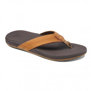 Go to the product Flip-Flops Reef Cushion Bounce Phantom brown 2018