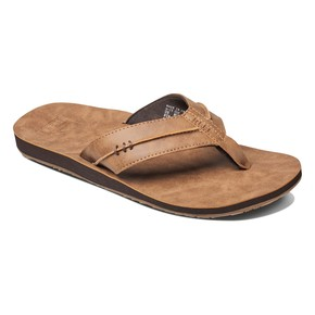 Go to the product Flip-Flops Reef Marbea Sl tan 2017