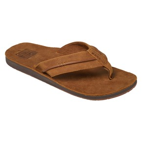 Go to the product Flip-Flops Reef Marbea Wp bronze/brown 2017