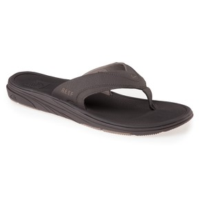 Go to the product Flip-Flops Reef Modern brown 2017