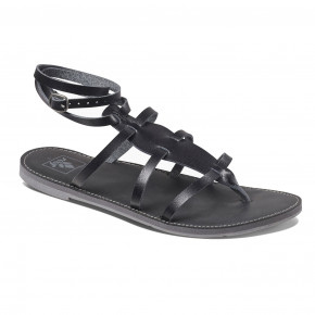 Go to the product Sandals Reef Naomi 4 black 2018