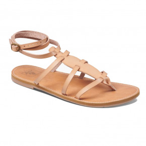 Go to the product Sandals Reef Naomi 4 nude 2018
