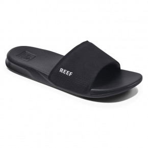 Go to the product Reef One Slide black 2019